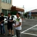 2011_08_16_07_31_52