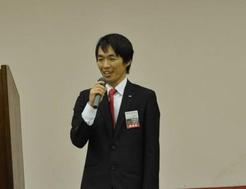 山本委員長1