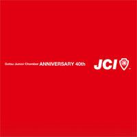 JC40thA3-1