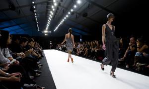 ModelsCatwalk
