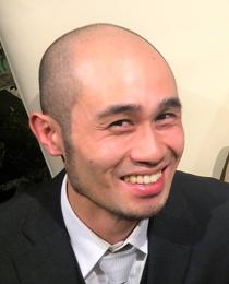 2017天野委員長