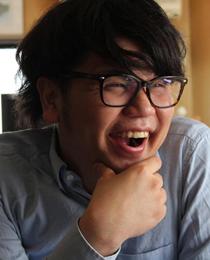 2017福島委員長