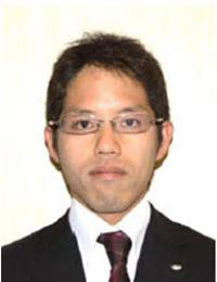 2017木村委員長