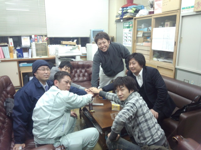 machi_20130212