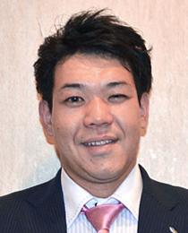 2017押越委員長