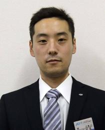 2017島田委員長