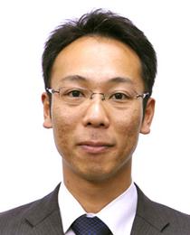 2017高木委員長