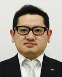 2017坪内委員長