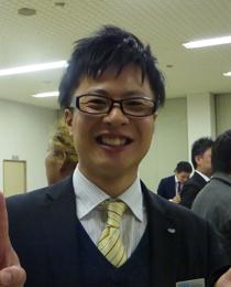 2017吉田委員長